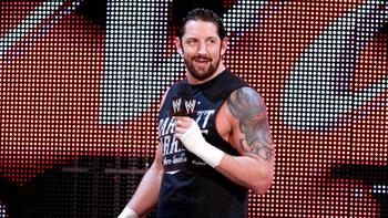 Photo courtesy of WWE.com