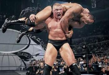 Summerslam_2002_-_brock_lesnar_vs_the_rock_01_large_crop_exact_display_image