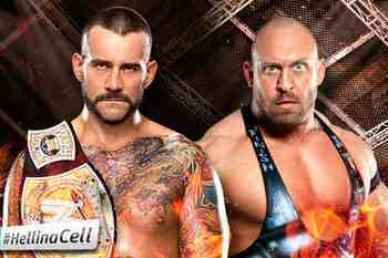 20121015_light_hiac_punk_ryback_homepage