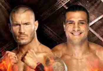 Orton-delrio_original_crop_exact_display_image