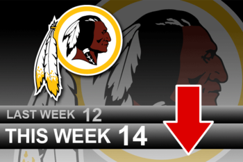 14redskins_display_image