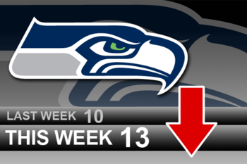 13seahawks_display_image