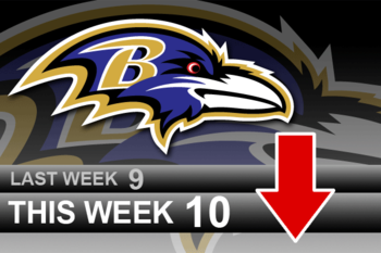 Ravens10_display_image