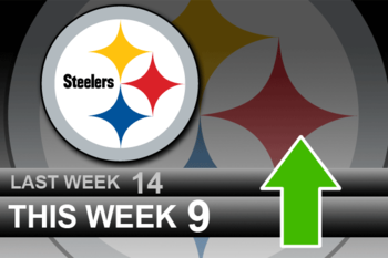 Steelers9_display_image
