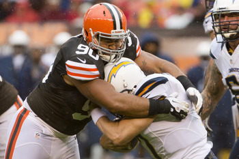 #90 Billy Winn