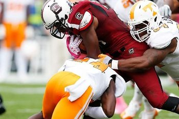 Marcus-lattimore-injured-p1_display_image