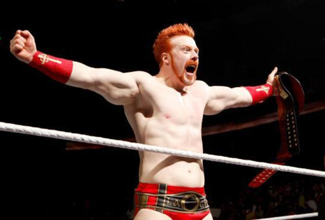 Sheamus2_crop_650x440