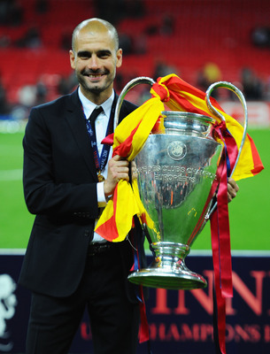 Milan would love to change the yellow ribbons to black