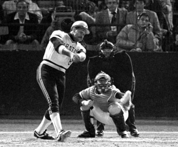 http://i.cdn.turner.com/si/multimedia/photo_gallery/0810/mlb.teams.to.climb.out.3to1.holes/images/willie-stargell-1979.jpg