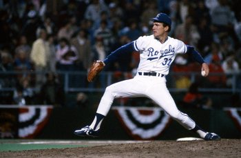 http://mlblogsroyalshof.files.wordpress.com/2009/10/8520world20series20-20leibrandt1.jpg