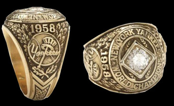 http://www.ringsthatbling.com/pictures/1958-Yankees-World-Series-Ring.jpg