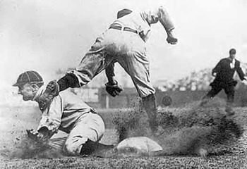 Tycobb_display_image