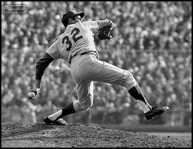 Sandykoufax_crop_650