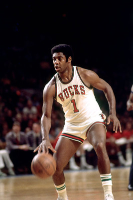 Oscar-robertson_display_image_display_image