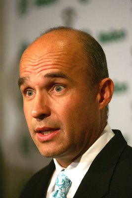 Would Jim Balsillie Prove NHL Hockey Could Succeed in Hamilton?