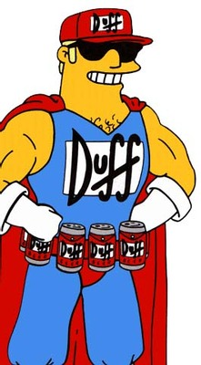 Duffman_display_image