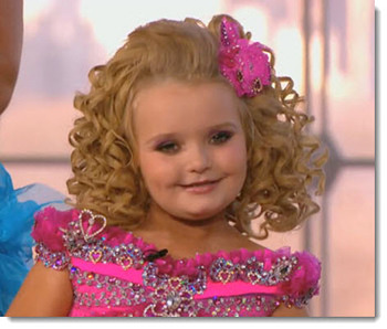Honey-boo-boo-child-beauty-queen-1_display_image