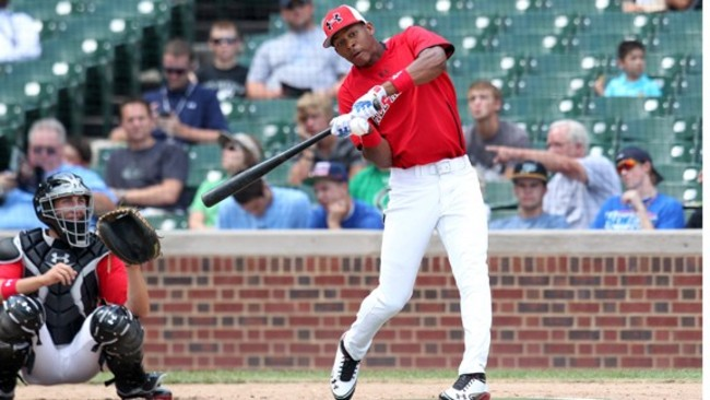 Espnhs_byron_buxton_576x324_crop_650