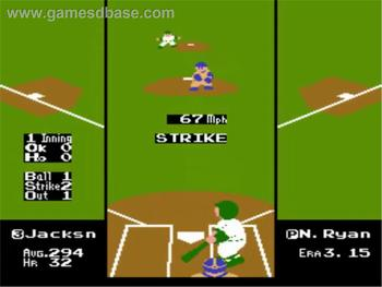 Image via gamesdbase.com