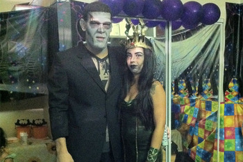 Halloween-bigfoot-silva_display_image