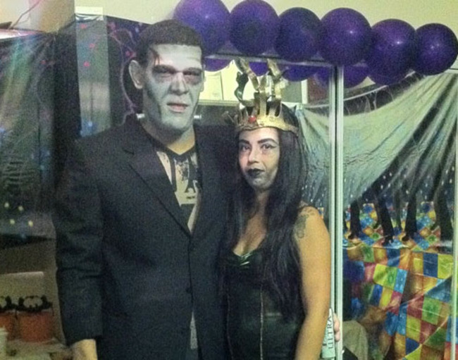 Halloween-bigfoot-silva_crop_650