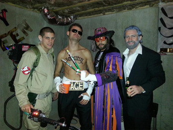 Halloween-joe-lauzon_display_image