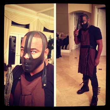 Halloween-rashad-evans_display_image