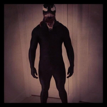 Halloween-alistair-overeem_display_image