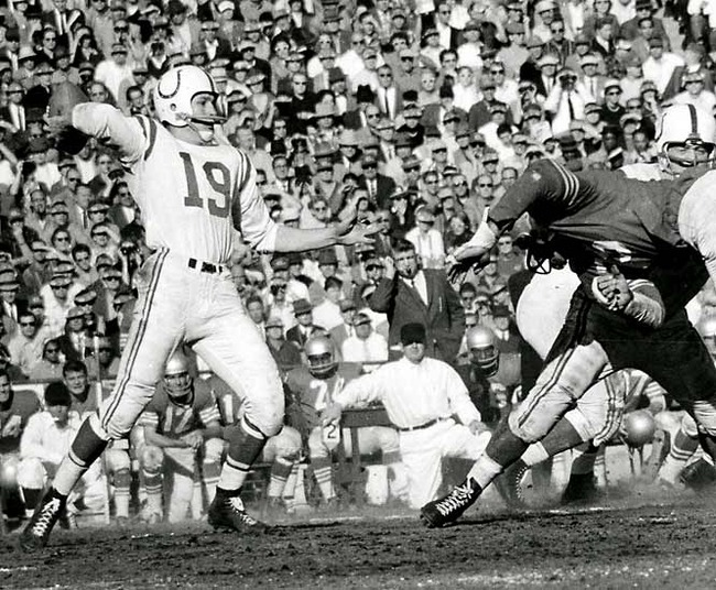Johnnyunitas_crop_650