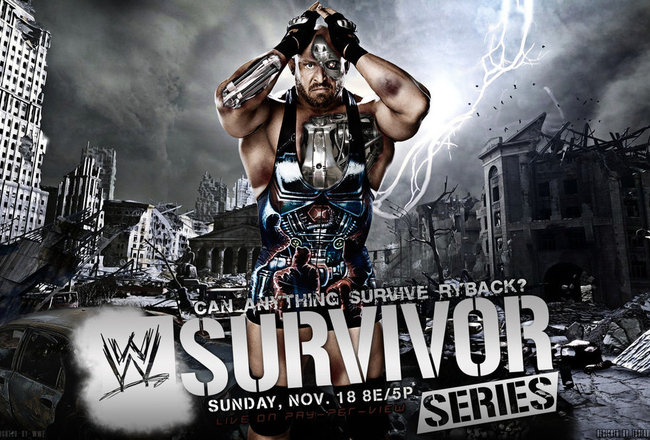 Wwe_survivor_series_2012_wallpaper_ryback_by_toheavenorhell-d5fsguk_crop_650x440