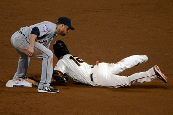 Angel Pagan's stolen base meant tacos for the nation from Taco Bell