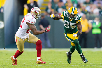 Jennings will have to prove he is healthy in 2013