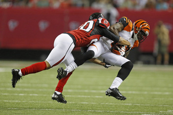Brent Grimes will be a UFA in 2013