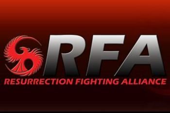 RFAFighting.com