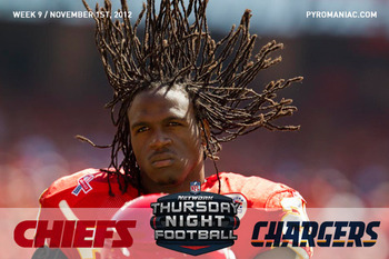 Thursday-night-football-week-9-chiefs-chargers-large_display_image