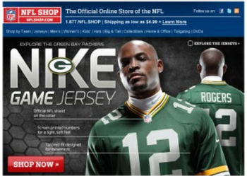 Image via totalpackers.com