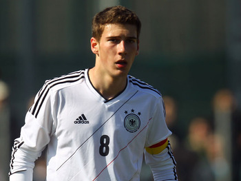 Goretzka80-1334666026_display_image