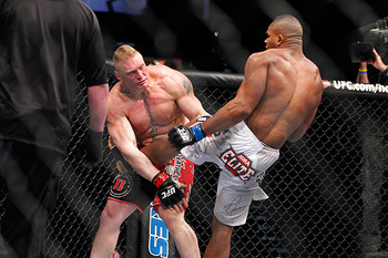Mma_e_lesnar11_600_display_image