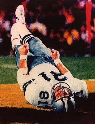 Image via knowyourdallascowboys.com