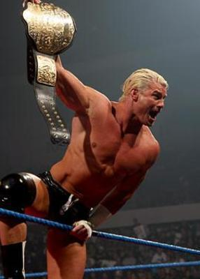 Ziggler-champ_display_image
