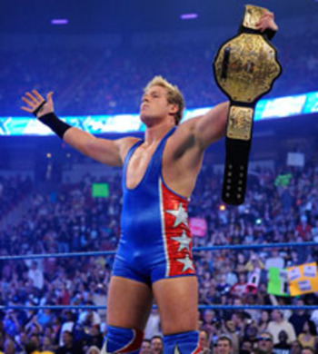 Jackswagger-worldheavyweightchampion_display_image_display_image