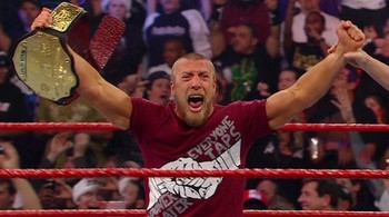 Daniel-bryan-new-world-heavyweight-champion_display_image