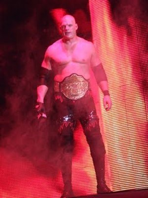 Kaneworldheaviweightchampion_display_image