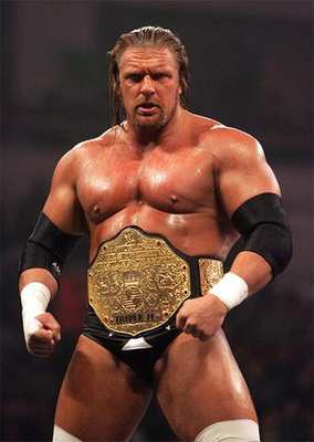 Triple_h_world_heavyweight_champion_display_image