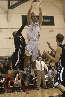 Photo by Bryan Metcalf/SacStateSports.com