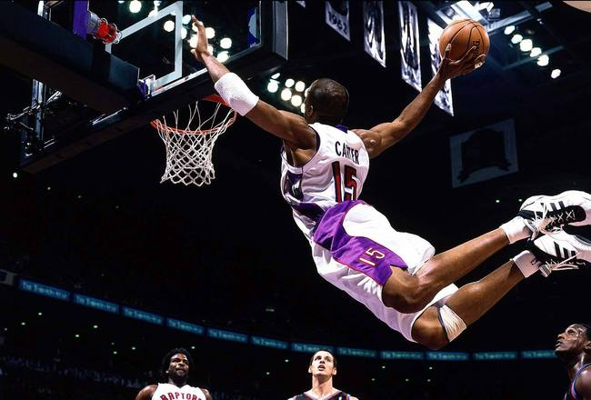 Vince-carternba_original_crop_650x440