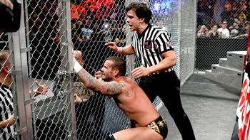 Hiac12_photo_154-1hd_display_image