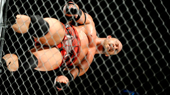 Hiac12_photo_160hd_display_image