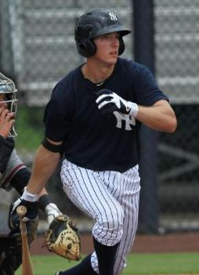 http://newyork.yankees.mlb.com/mlb/prospects/watch/y2012/#list=nyy