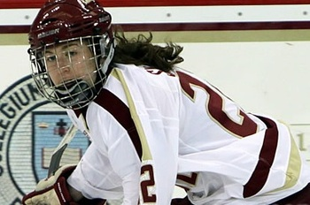 (Photo from Hockey East http://www.hockeyeastonline.com/mobile/wommob_recaps13.php?wbc_mne1.n30, Image by Tood Huxley Smith)